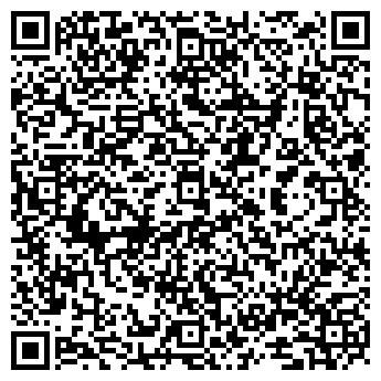 QR-код с контактной информацией организации САНАТОРИЙ НАРОЧЬ ЧУП