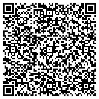 QR-код с контактной информацией организации МАТРОСОВ В.В.