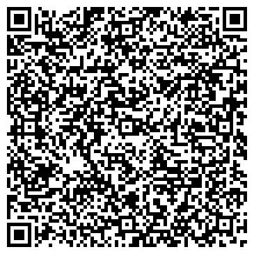 QR-код с контактной информацией организации СИБИРСКИЕ ОТОПИТЕЛЬНЫЕ СИСТЕМЫ