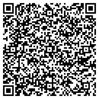 QR-код с контактной информацией организации СИБЭНЕРГОСЕРВИС
