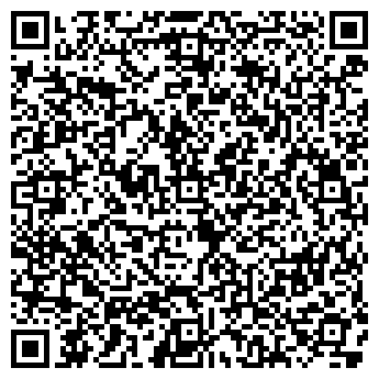 QR-код с контактной информацией организации САНАТОРИЙ СПУТНИК ЧУП