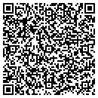 QR-код с контактной информацией организации БЛИНКОВ Ю.И.