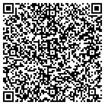 QR-код с контактной информацией организации АВТОМОБИЛЬНЫЙ ПАРК 7 ДУП
