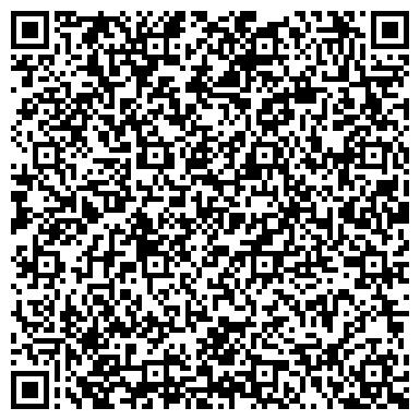 QR-код с контактной информацией организации АЛТАЙСКИЙ КРАЕВОЙ ВРАЧЕБНО-ФИЗКУЛЬТУРНЫЙ ДИСПАНСЕР