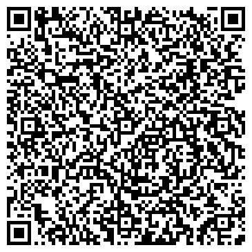 QR-код с контактной информацией организации КРАЕВОЙ КОЖНО-ВЕНЕРОЛОГИЧЕСКИЙ ДИСПАНСЕР