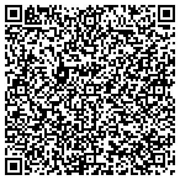 QR-код с контактной информацией организации АЛТАЙСКИЙ ОНКОЛОГИЧЕСКИЙ ЦЕНТР