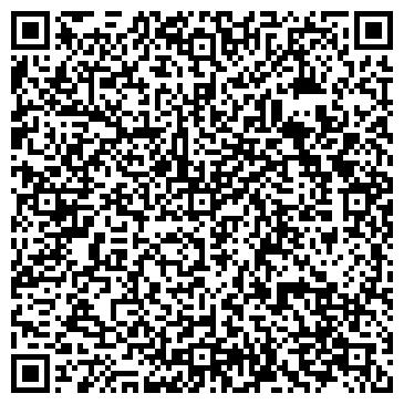 QR-код с контактной информацией организации ГОРОДСКАЯ ПОЛИКЛИНИКА ПРОТИВОТУБЕРКУЛЕЗНОГО ДИСПАНСЕРА
