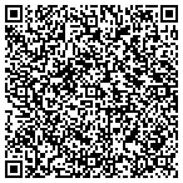 QR-код с контактной информацией организации КРАЕВОЙ ПРОТИВОТУБЕРКУЛЕЗНЫЙ ДИСПАНСЕР
