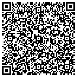 QR-код с контактной информацией организации АГРОПРОДУКТ УПТП