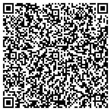 QR-код с контактной информацией организации АГРОПРОМЭНЕРГО МЯДЕЛЬСКОЕ ОАО