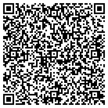 QR-код с контактной информацией организации МЕДИЦИНСКИЙ ПУНКТ