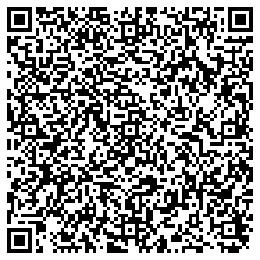 QR-код с контактной информацией организации ДЕТСКАЯ ГОРОДСКАЯ ПОЛИКЛИНИКА №9