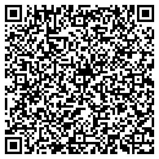QR-код с контактной информацией организации ЮМА-МЕД