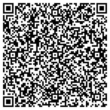 QR-код с контактной информацией организации ГОРОДСКАЯ ПОЛИКЛИНИКА ТРЕСТА СТРОЙГАЗ