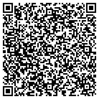 QR-код с контактной информацией организации БЕЛАРУСБАНК АСБ ФИЛИАЛ 619
