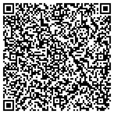 QR-код с контактной информацией организации ДЕТСКАЯ ГОРОДСКАЯ ПОЛИКЛИНИКА №2
