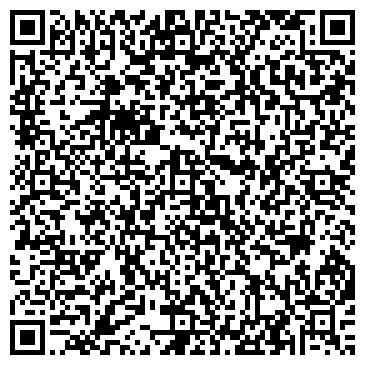 QR-код с контактной информацией организации ДЕТСКАЯ ГОРОДСКАЯ ПОЛИКЛИНИКА №7