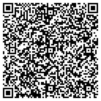 QR-код с контактной информацией организации № 8 ДЕТСКАЯ ПОЛИКЛИНИКА