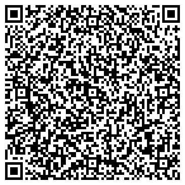 QR-код с контактной информацией организации V МОСКОВСКАЯ КОЛЛЕГИЯ АДВОКАТОВ