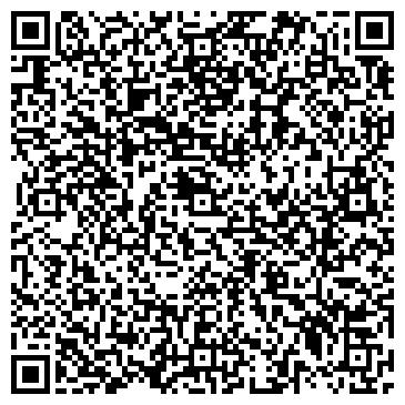 QR-код с контактной информацией организации ГОРОДСКАЯ СТОМАТОЛОГИЧЕСКАЯ ПОЛИКЛИНИКА № 1