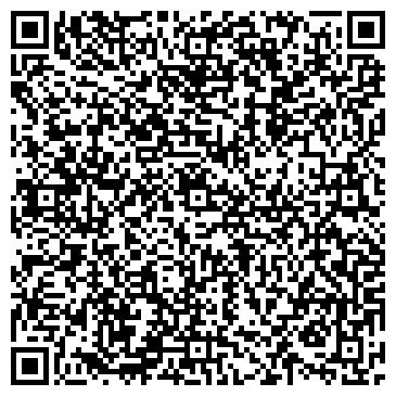 QR-код с контактной информацией организации ГОРОДСКАЯ СТОМАТОЛОГИЧЕСКАЯ ПОЛИКЛИНИКА № 2