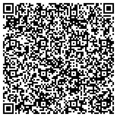 QR-код с контактной информацией организации ГОРОДСКАЯ СТОМАТОЛОГИЧЕСКАЯ ПОЛИКЛИНИКА ЮЖНОГО ПОСЕЛКА