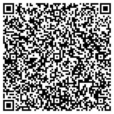 QR-код с контактной информацией организации АЛТАЙСКАЯ КРАЕВАЯ КЛИНИЧЕСКАЯ ПСИХИАТРИЧЕСКАЯ БОЛЬНИЦА
