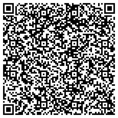 QR-код с контактной информацией организации ПСИХИАТРИЧЕСКОЕ БЮРО МЕДИКО-СОЦИАЛЬНОЙ ЭКСПЕРТИЗЫ №7