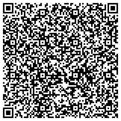 QR-код с контактной информацией организации АЛТАЙСКИЙ КРАЕВОЙ ЦЕНТР ПО ПРОФИЛАКТИКЕ И БОРЬБЕ СО СПИДОМ И ИНФЕКЦИОННЫМИ ЗАБОЛЕВАНИЯМИ