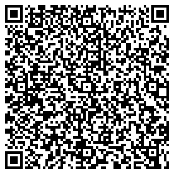 QR-код с контактной информацией организации СОН ПСИХОСОМАТИЧЕСКИЙ ЦЕНТР