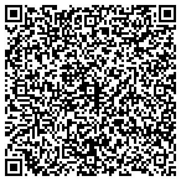 """QR-код с контактной информацией организации ООО """"Добрый доктор"""""""