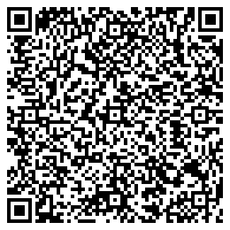 QR-код с контактной информацией организации ДИАГНОСТИКА