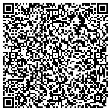 """QR-код с контактной информацией организации КГБУЗ """"Перинатальный центр Алтайского края"""""""