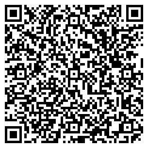 QR-код с контактной информацией организации ЮЛТИ