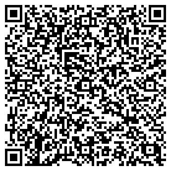QR-код с контактной информацией организации НИКОНОРОВ В.А.