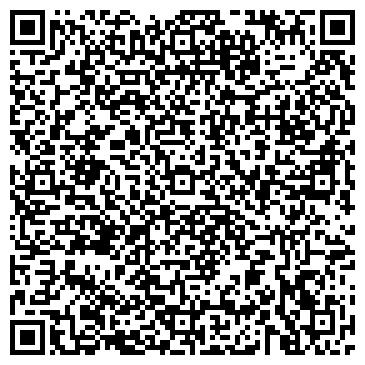 QR-код с контактной информацией организации АЛТАЙСКИЙ КРАЕВОЙ НАРКОЛОГИЧЕСКИЙ ДИСПАНСЕР