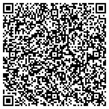 QR-код с контактной информацией организации ЗАВОД НАПИТКОВ НАРОЧАНСКИЙ РУП