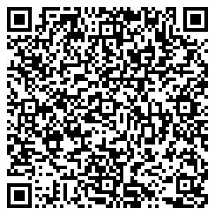 QR-код с контактной информацией организации ХОРСТ