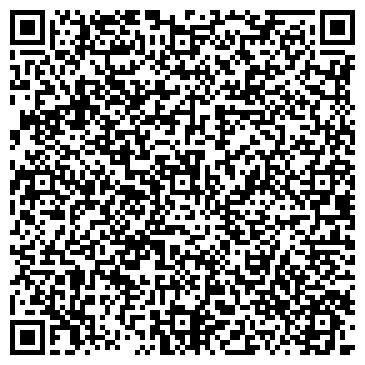 """QR-код с контактной информацией организации Группа компаний """"Евростиль"""""""