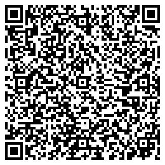 QR-код с контактной информацией организации ЗЫКОВ С.С.