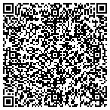 QR-код с контактной информацией организации КРАЕВАЯ ДЕТСКАЯ СТОМАТОЛОГИЧЕСКАЯ ПОЛИКЛИНИКА