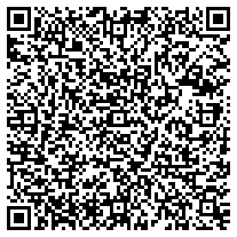 QR-код с контактной информацией организации КБО МЯДЕЛЬСКИЙ КУП