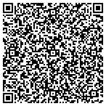 QR-код с контактной информацией организации КООПЗАГОТПРОМ МЯДЕЛЬСКИЙ ЧУП