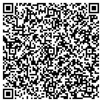 QR-код с контактной информацией организации КООПТРАНС МЯДЕЛЬСКИЙ ЧУП