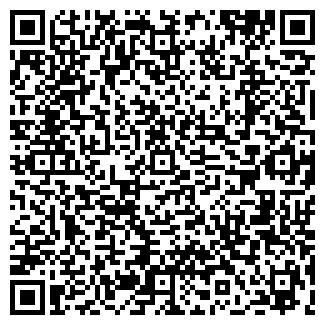 QR-код с контактной информацией организации ЛОХОВ Е.В.