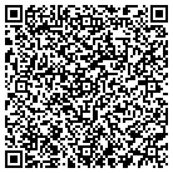 QR-код с контактной информацией организации ЛЕСНИЧЕСТВО МЯДЕЛЬСКОЕ