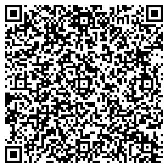 QR-код с контактной информацией организации НАРОЧАНСКАЯ НИВА ООО