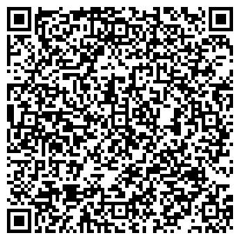QR-код с контактной информацией организации ФИТО.КОМ, ООО