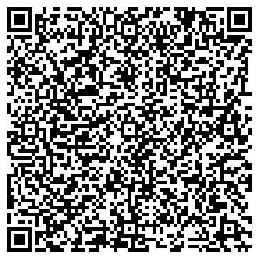 QR-код с контактной информацией организации ПАРК НАРОЧАНСКИЙ НАЦИОНАЛЬНЫЙ ГПУ