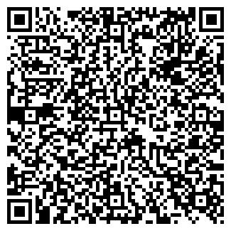 QR-код с контактной информацией организации ПМК 215 ДУП